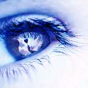 Ojos de patrullerO